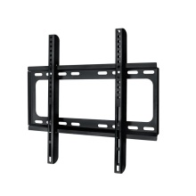 Soporte de pared para TV de hasta 55 pulgadas