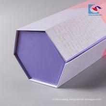 Buy luxury custom decorative wedding cake corrugated boxes wholesale