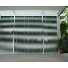 2015 horizontal venetian blinds