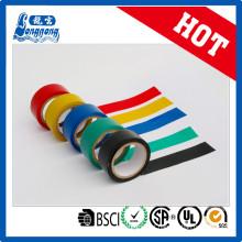 Fita isolante elétrica de 19 mm de largura