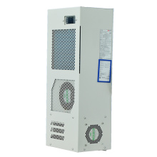 DKC15 Cabinet Air Conditioners for Equipment
