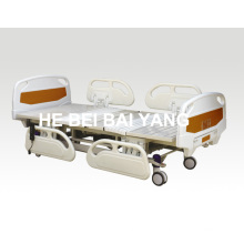 (A-9) Five-Function Electric Hospital Bed
