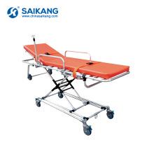 SKB039(г) скорой помощи регулируемой передачи больницы вагонетки Растяжителя