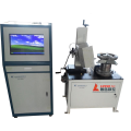 Circular Surface Rotary Flange Pneumatic Marking Machine