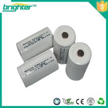 Quecksilber und Cadmium frei d Größe wiederaufladbare batteriebetriebene Mini-Kühlschrank