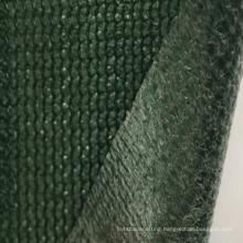 Best quality 100% virgin HDPE waterproof green shade net price