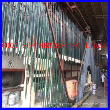 Borne (fábrica & exportador)