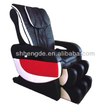 Deluxe Smart Massage Chair with Auto Lifting Function