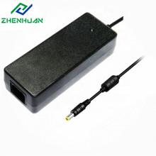 Fuente de alimentación de CA externa para computadora portátil de 90W 20V 4.5A