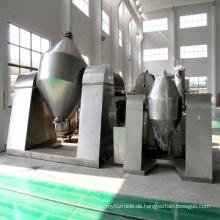 Konischer Vakuumtrockner der Szg-Reihe benutzt in der Maschine