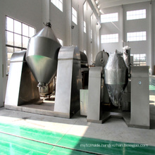 Szg Series Conical Vacuum Dryer Used in Machine
