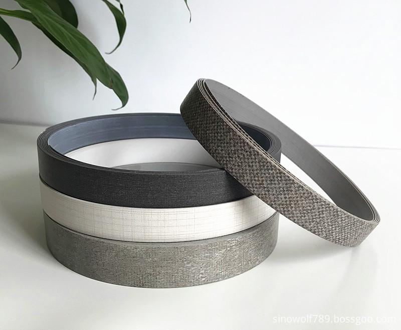 Furniture Custom ABS Edge Banding