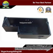 Custom Made CNC Vertical Milling Machine Parts