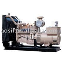 AOSIF 25KVA/20KW Low Price specialized gas generator