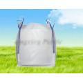 100% PP Jumbo Bag for Chemical Fertilizer
