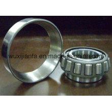 Rodamiento de rodillos cilíndrico corto accesorio