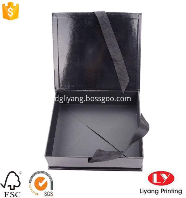 Glossy Gift Box129