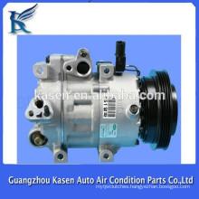 VS16 automobile air conditioner compressor for Hyundai 9770117150
