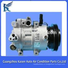 Компрессор кондиционера воздуха VS16 для Hyundai 9770117150
