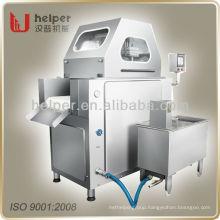 meat saline injection machine