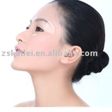 SGS proved Anti-aging Hyaluronic Acid Eye Masks Eye Mask