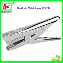 high quality whole metal plier stapler