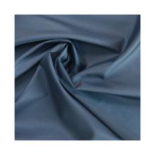 340T BR Jacquard Half Recycle fabric Down Proof Fabric Microfiber Fabric