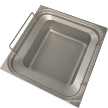 high quality stainless steel deep drawing sink manufacturer