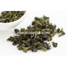Natural and fresh orchid aroma Tie Guan Yin oolong tea