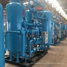 NG-18013 PSA Nitrogen Generator Price