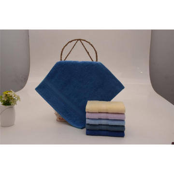 Home Velvet Wash Cloth
