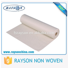 PVC Dot Anti slip Reusable Non Woven Fabric Manufacturers