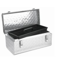 OEM Custom Profession Aluminum Hunting Weapon Case