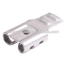 Auto Metal Stamp Parts ,Used For Digital Thermostat