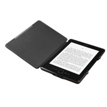 para Kindle Paperwhite Cover