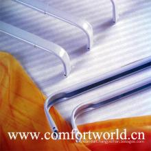 C Model Flexible Window Screen