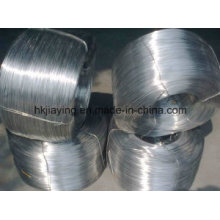 Aluminum Wire Scrap 6063 ---Aws High Quality & Factory Price