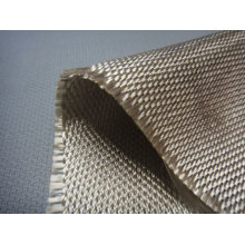 HSIF3788 High silica Fiber Fabric