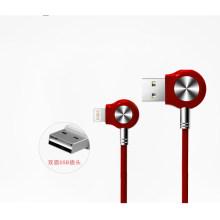 Micro USB de câble USB