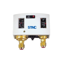 Interruptor de presión neumáticos