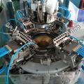 6f computerized socken maschine automatische preis für stricken machen socken