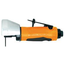Rongpeng RP17620 Novo Produto Air Tools Cut Off Tool