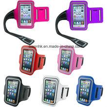 Brassard de sport Jogging Case pour iPhone 6, pour iPhone 6 Brassard, pour iPhone Brassard
