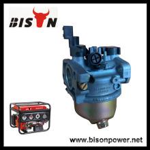 BISON China Taizhou Generator Carburetor China Supplier Honda GX390 Carburetor