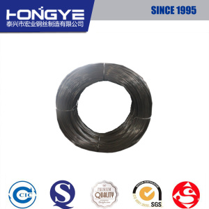 Car Seat Steel Wire