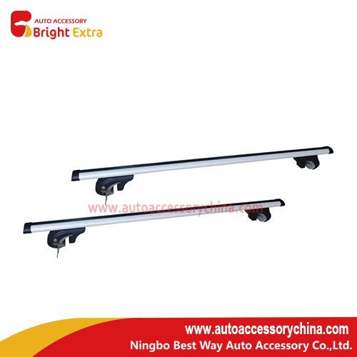 Luggage Rack Cross Bars