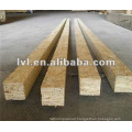 OSB for packing-case (1220*2440mm )