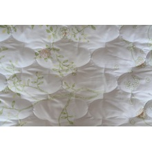 100% Polyester Polyester Ultraschallgewebe