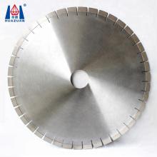 700mm Diamond Blade Stone Cutter for Granite Cutting