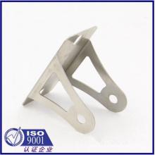 Undertake Various Non-Standard Lighting Stamping Parts (ATC-486)